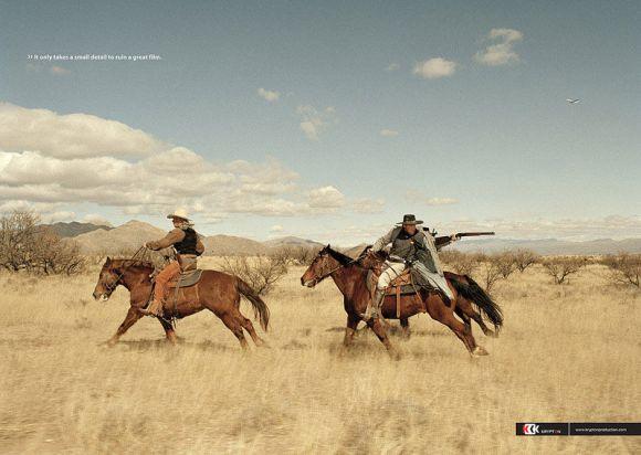 anachronisme western (et si on jouait #20)