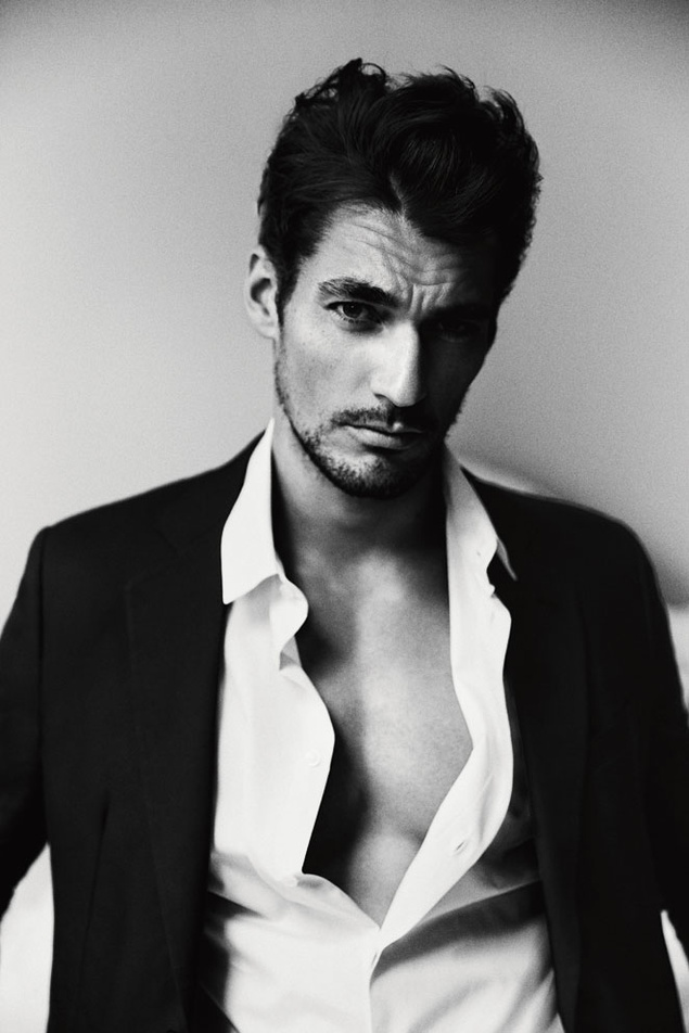 David Gandy Photoshoot NB Pour SModa ©Damon Baker 2013 - 003