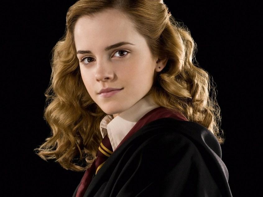 Hermione-Granger-Wallpaper-hermione-granger-24489407-1024-768