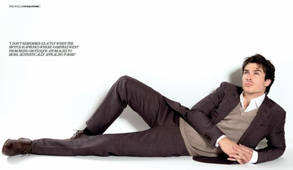 ian-somerhalder-prestige-april-2013-03282013-01