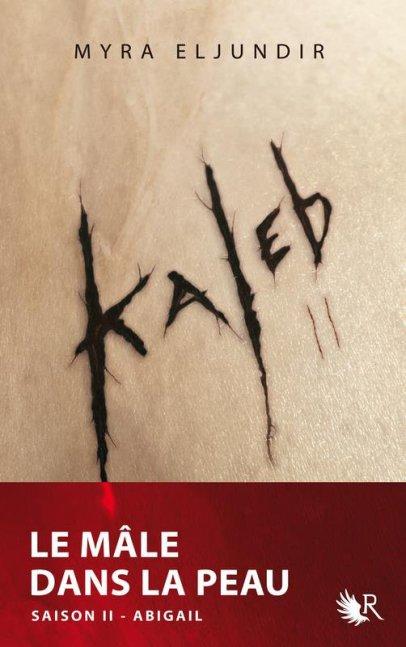 Kaleb II