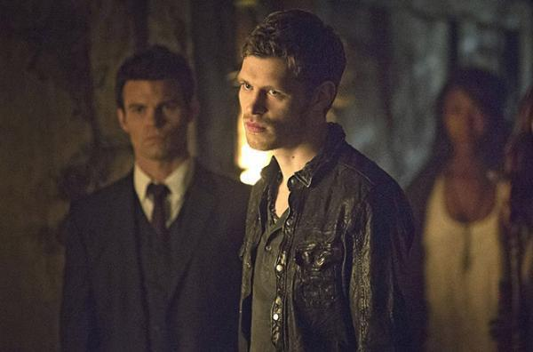 klaus-the-originals
