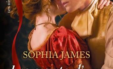 Photo de Les Frères Wellingham Tome 3 : Les Secrets d'une Femme du Monde de Sophia James