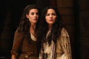 Once Upon A Time Saison 2 - Fiche Episode N°7 - Child Of The Moon - Les Enfants de la Lune 014
