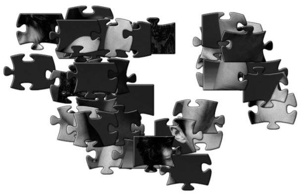 puzzle_et si on jouait 19