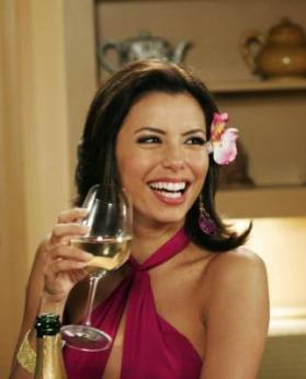 gabrielle solis desperate housewives
