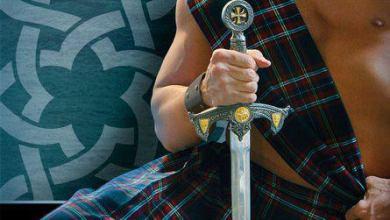 Photo de Le clan Murray Tome 1 : La promesse des Highlands de Hannah Howell