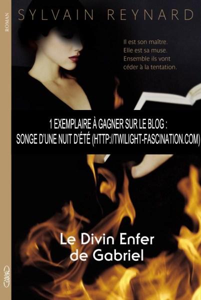 Le-divin-enfer-de-Gabriel--par-Sylvain-Reynard+-Concours
