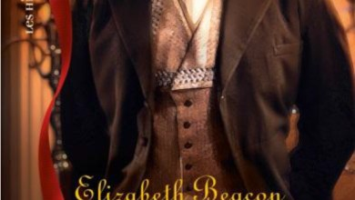 Photo de Le Maître de Hollowhurst Castle d'Elizabeth Beacon