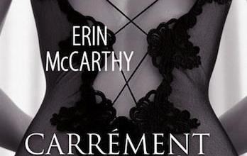 Photo of Fast Track Tome 2 : Carrément Hot de Erin McCarthy