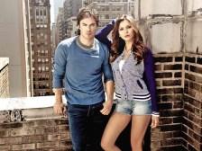 Ian&Nina pour Penshoppe2