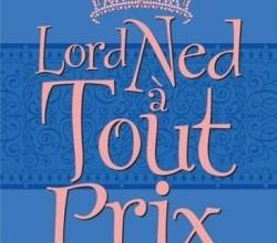 Photo de La Duchesse des Coeurs Tome 1 : Lord Ned à tout prix de Sally MacKenzie