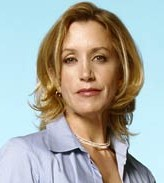 lynette-scavo_desperate housewives