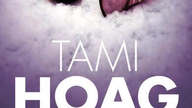 Photo of Nocturne pour un péché de Tami Hoag