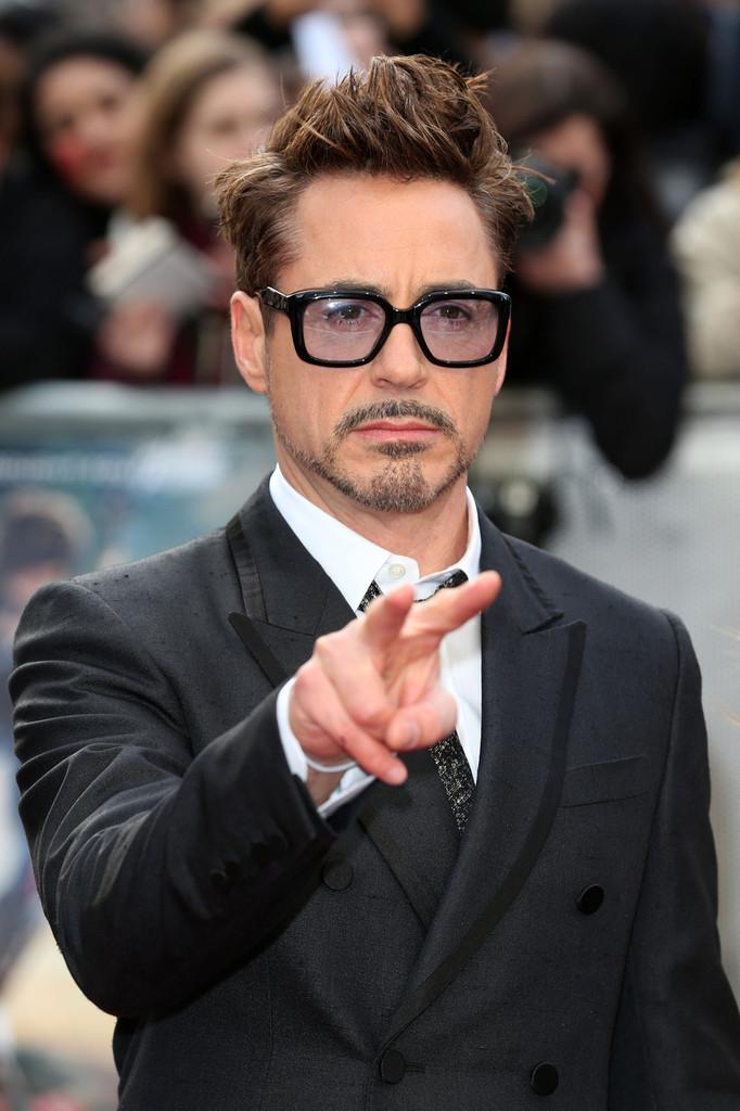 Robert+Downey+Jr+