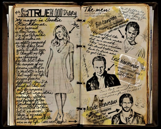 sookie_true_blood_diary_by_riogirl9909-d31djca