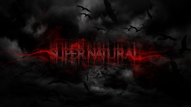 supernatural_by_harkke-d31ysqv