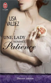 Une lady nommee patience