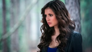 Photo of The Vampire Diaries – S04E22 « The Walking Dead » – Fiche épisode