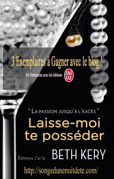 Concours+Laisse-Moi-Te-Posseder