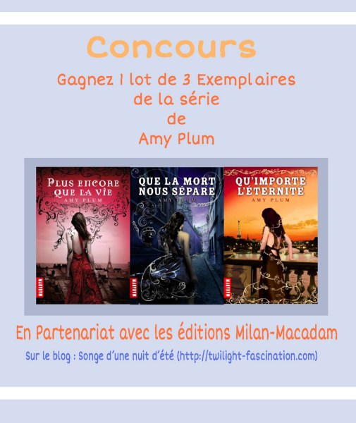 Amy-Plum-+-Concours