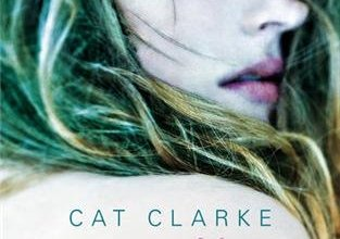 Photo of Cruelles de Cat Clarke