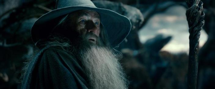 Le Hobbit - La Désolation de Smaug - Warner Bros Fbpage - 004