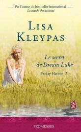Le secret de Dream Lake