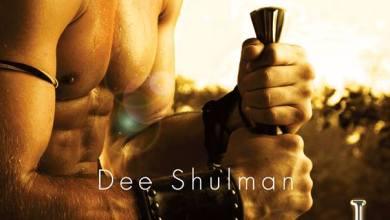 Photo de Parallon Tome 2 de Dee Shulman