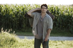Superman - Man Of Steel 008