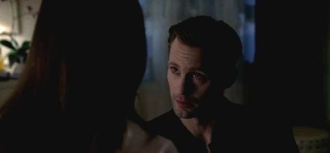 true blood 6x3