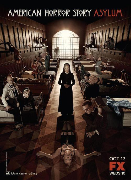 tumAmerican Horror Story saison 2blr_mc38iqkbeD1qmsndho1_500
