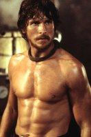 Christian Bale - FMMSTP - 001