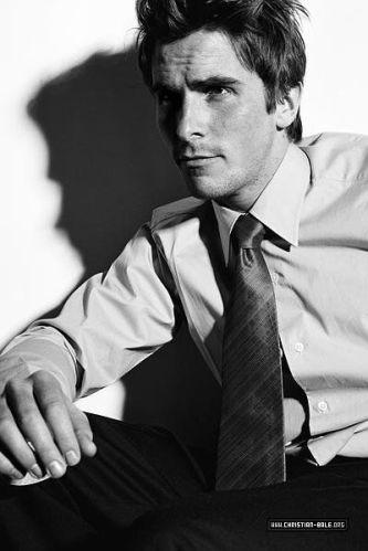 Christian Bale - FMMSTP - 006