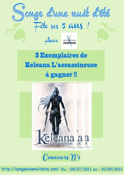 Concours-1-Keleana-L'Assassineuse-De-La-Martinere-J