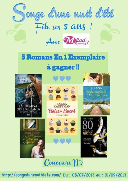 Concours-3---Romans---1-Ex---Milady-Romance