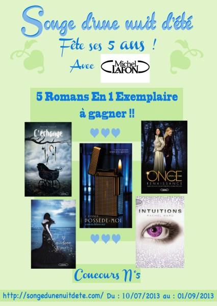 Concours-5--5-Romans-en-1-Ex--Michel-Lafon