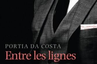 Photo of Entre les Lignes – Portia Da Costa