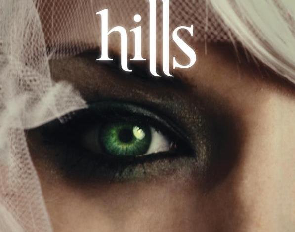 Photo of Shadow Hills De Anastasia Hopcus