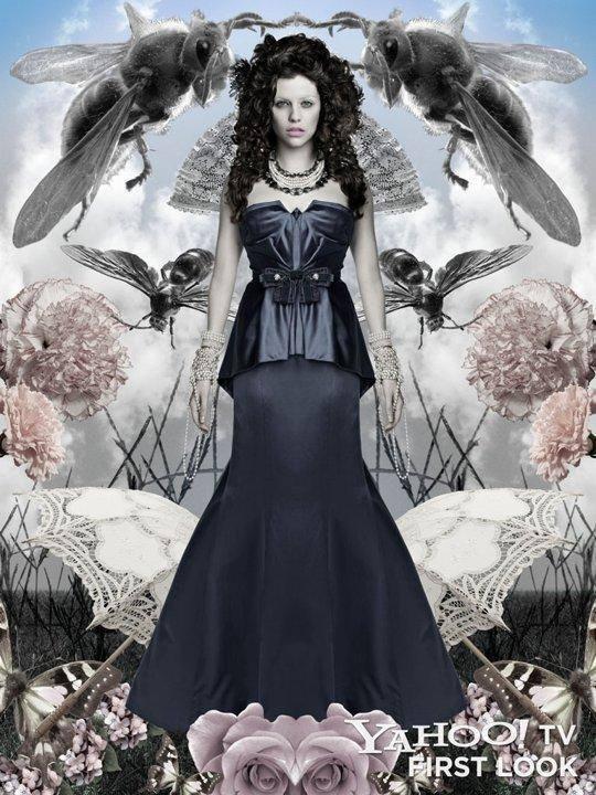 Dracula- STV-2013 - 007