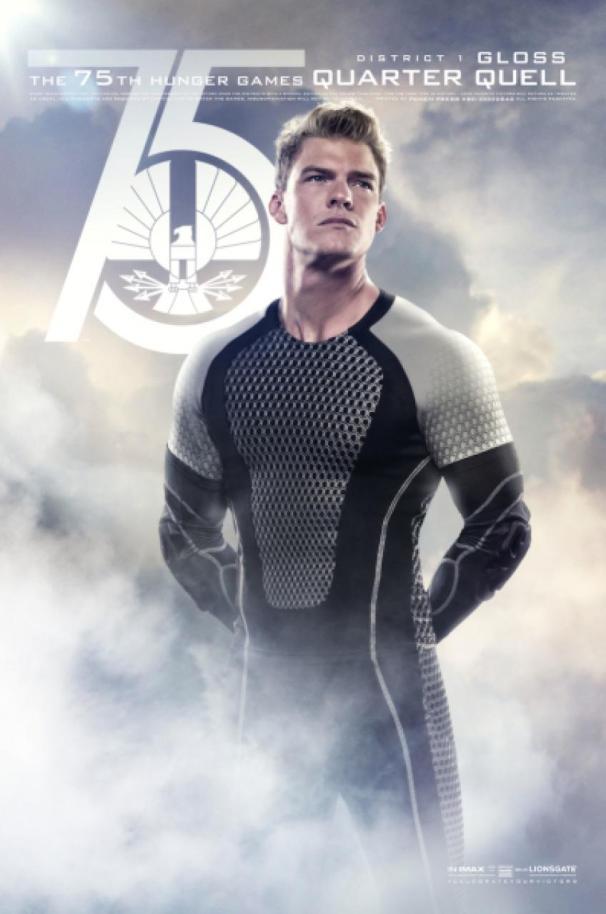 Hunger Games 2 CatchingFireposter10