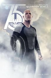 Hunger Games 2 CatchingFireposter11