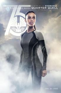 Hunger Games 2 CatchingFireposter8