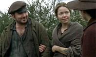 Nord et Sud - BBC -2004 - 005