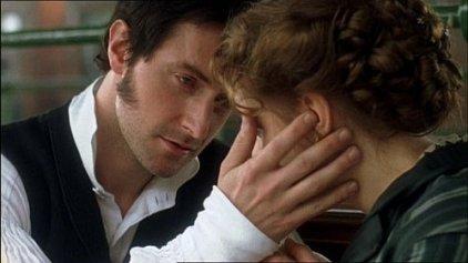 Nord et Sud - BBC -2004 - 007