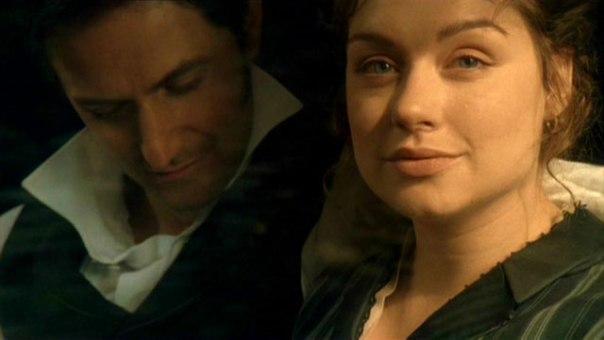 Nord et Sud - BBC -2004 - 018