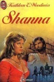 Shanna + Avant N°1