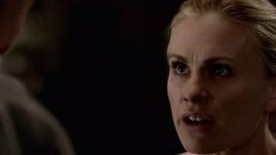 Photo of True Blood -S6E05- «Fuck the Pain Away» – Fiche épisode