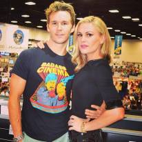 true blood comic con 6