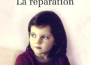Photo of La Réparation de Colombe Schneck